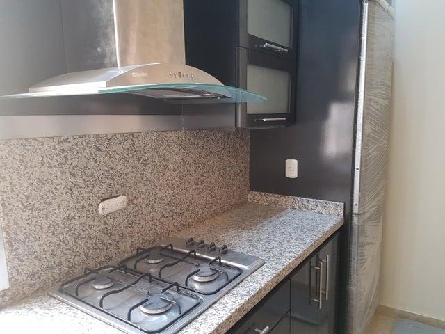 Townhouse Zulia>Cabimas>Casco Central - Venta:37.000 US Dollar - codigo: 17-14356