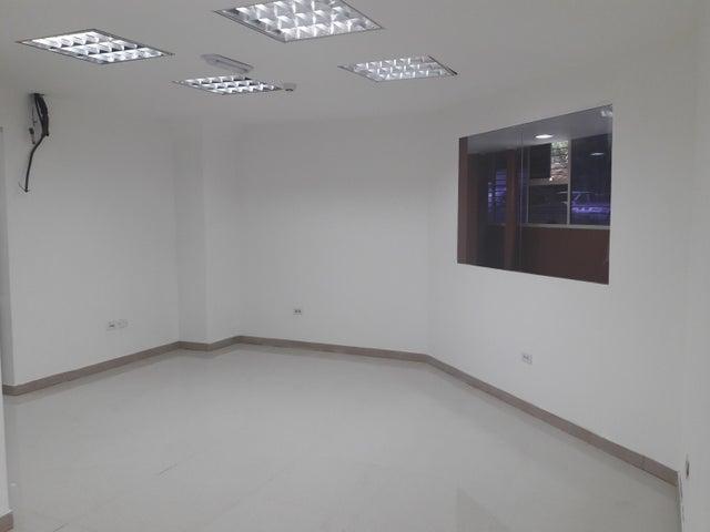 Local Comercial Distrito Metropolitano>Caracas>La Urbina - Venta:717.295.000.000 Precio Referencial - codigo: 17-14298