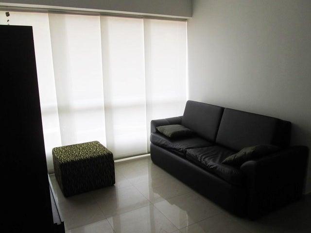 Apartamento Distrito Metropolitano>Caracas>Miravila - Venta:24.000 US Dollar - codigo: 17-13202