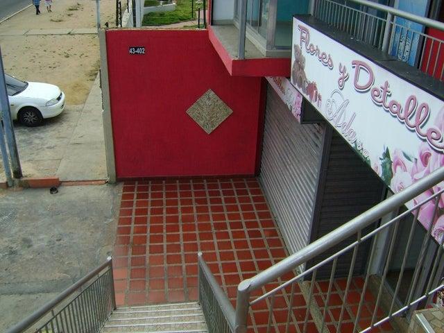Local Comercial Zulia>Municipio San Francisco>La Coromoto - Alquiler:12.000.000 Bolivares Fuertes - codigo: 17-13236