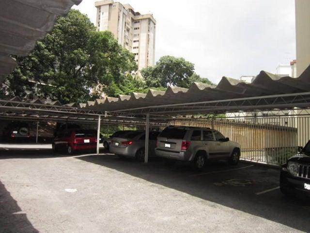 Apartamento Distrito Metropolitano>Caracas>La Urbina - Venta:296.826.000.000 Precio Referencial - codigo: 17-13243