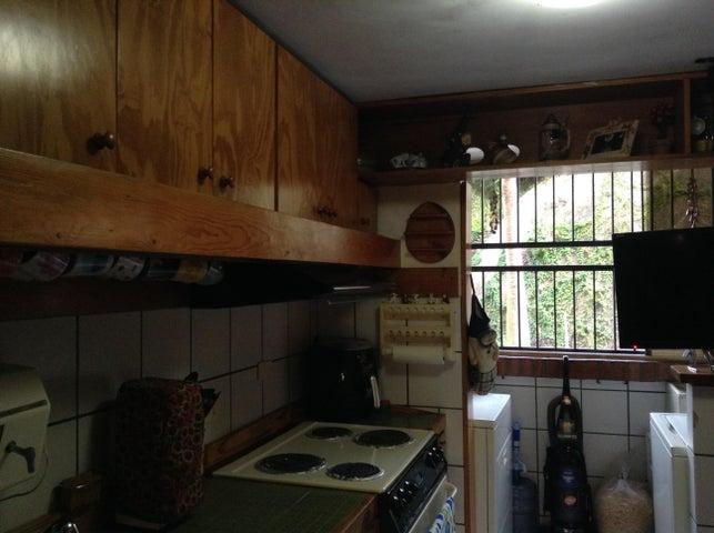 Apartamento Distrito Metropolitano>Caracas>Lomas de Bello Monte - Venta:23.500.000.000 Bolivares Fuertes - codigo: 17-13278