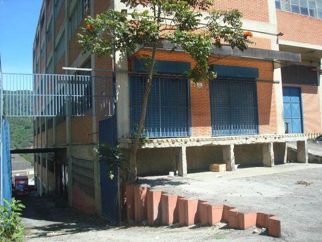 Local Comercial Distrito Metropolitano>Caracas>Ruiz Pineda - Venta:1.645.019.000.000 Bolivares - codigo: 17-13276