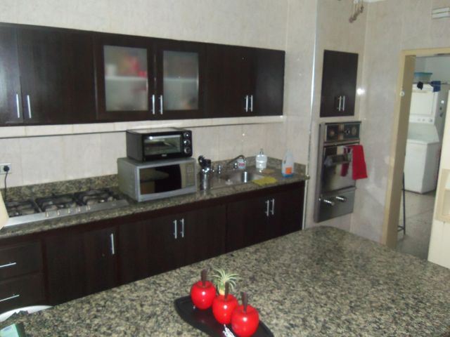 Casa Carabobo>Valencia>Trigal Centro - Venta:2.080.000.000 Bolivares - codigo: 17-13279