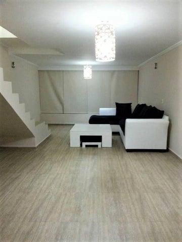 Apartamento Anzoategui>Lecheria>Complejo Turistico EL Morro - Venta:7.520.000.000 Bolivares Fuertes - codigo: 17-13293