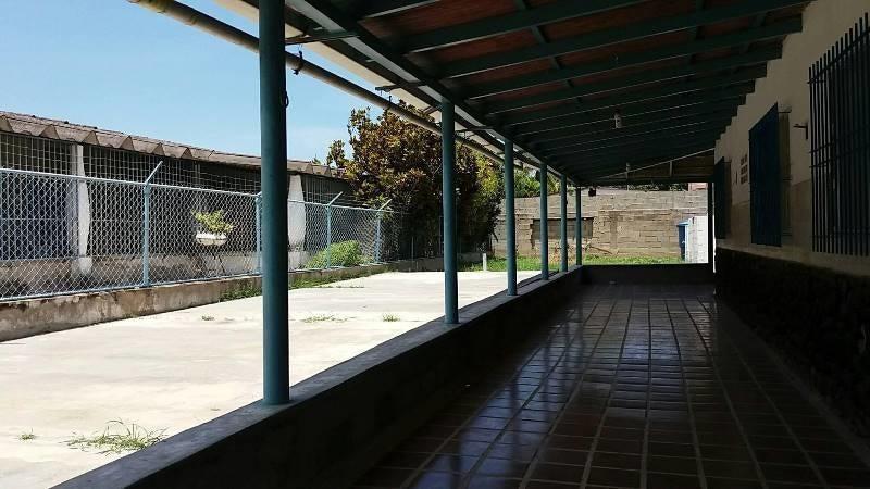 Casa Aragua>Ocumare de la Costa>El Playon - Venta:12.000 US Dollar - codigo: 17-13296