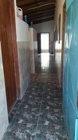 Casa Aragua>Ocumare de la Costa>El Playon - Venta:2.716.000.000 Bolivares - codigo: 17-13296