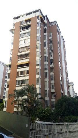 Apartamento Distrito Metropolitano>Caracas>Santa Fe Sur - Venta:36.211.000.000 Bolivares Fuertes - codigo: 17-13299
