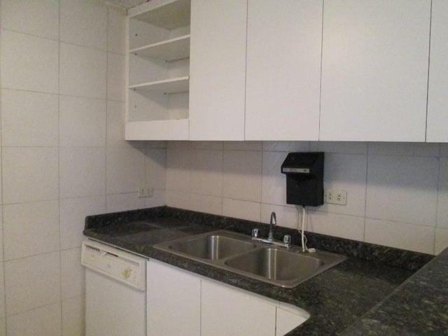 Apartamento Distrito Metropolitano>Caracas>Santa Fe Sur - Venta:140.000 US Dollar - codigo: 17-13329