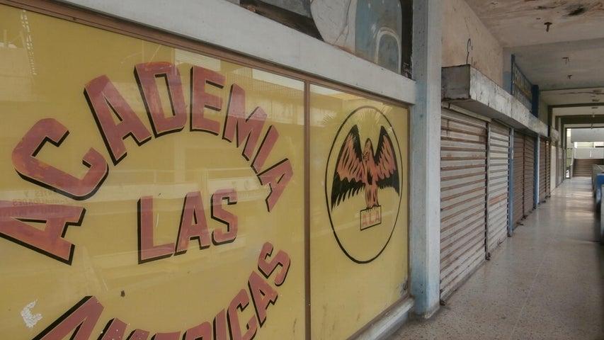 Local Comercial Zulia>Maracaibo>Centro - Venta:6.200.000 Precio Referencial - codigo: 17-13316
