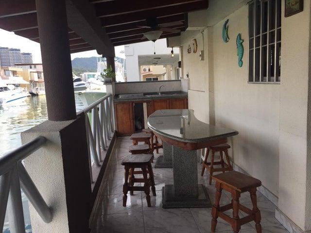 Casa Anzoategui>Lecheria>Casa Botes B - Venta:86.001.000.000 Bolivares - codigo: 17-13338