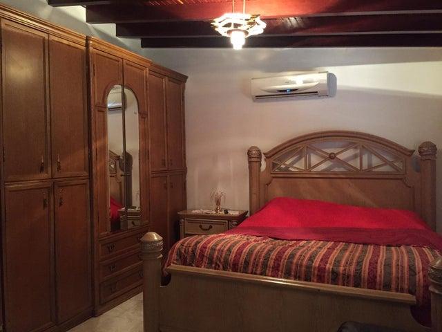 Casa Anzoategui>Lecheria>Casa Botes B - Venta:380.000 US Dollar - codigo: 17-13338