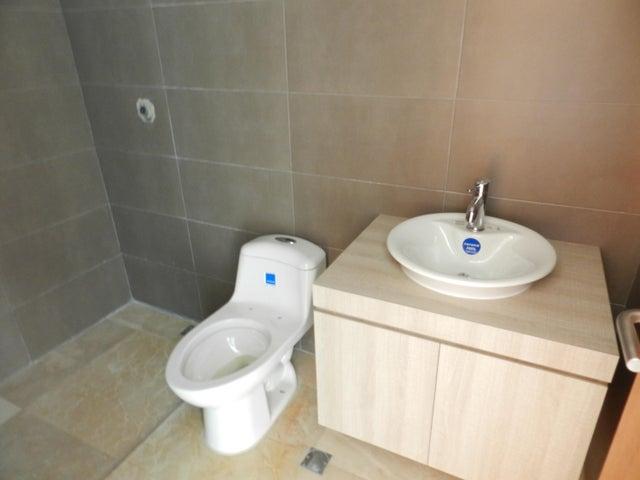 Apartamento Distrito Metropolitano>Caracas>Altamira - Venta:202.554.000.000 Bolivares Fuertes - codigo: 17-4229