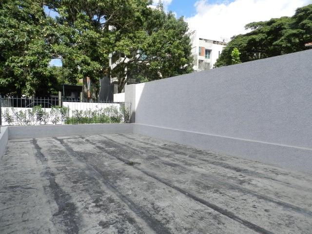 Apartamento Distrito Metropolitano>Caracas>Altamira - Venta:135.791.000.000 Bolivares Fuertes - codigo: 16-6296