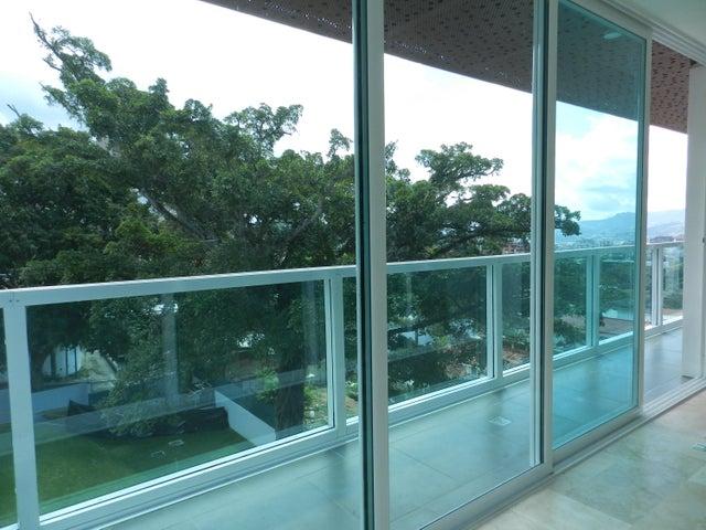 Apartamento Distrito Metropolitano>Caracas>Altamira - Venta:895.000 US Dollar - codigo: 17-13340