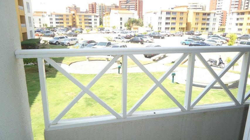 Apartamento Anzoategui>Lecheria>Complejo Turistico EL Morro - Venta:4.340.000.000 Bolivares Fuertes - codigo: 17-13341