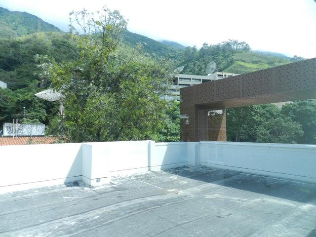 Apartamento Distrito Metropolitano>Caracas>Altamira - Venta:202.554.000.000 Bolivares Fuertes - codigo: 17-13340