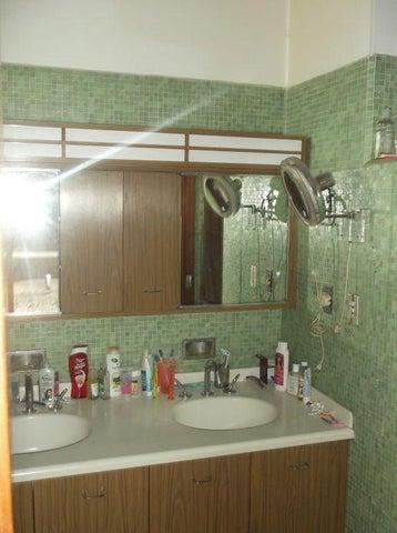 Casa Distrito Metropolitano>Caracas>Charallavito - Venta:500.000 US Dollar - codigo: 17-13343