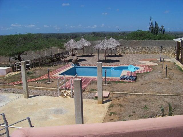 Casa Falcon>Pueblo Nuevo>Pueblo Nuevo - Venta:15.000 US Dollar - codigo: 17-13344