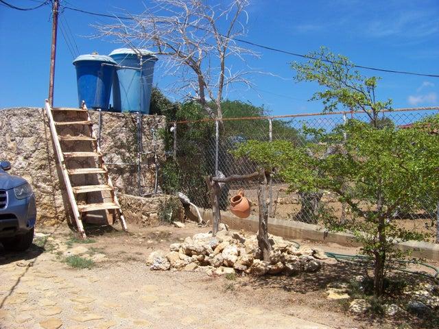 Casa Falcon>Pueblo Nuevo>Pueblo Nuevo - Venta:11.000 US Dollar - codigo: 17-13344