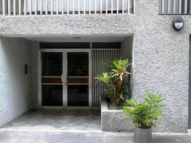 Apartamento Distrito Metropolitano>Caracas>Colinas de Bello Monte - Venta:91.385.000.000 Precio Referencial - codigo: 17-13317