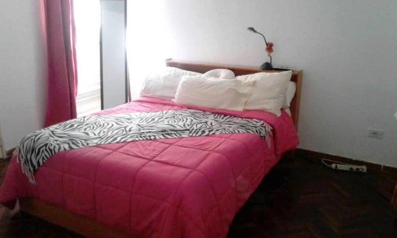 Apartamento Distrito Metropolitano>Caracas>Colinas de Bello Monte - Venta:9.773.000 Precio Referencial - codigo: 17-13317