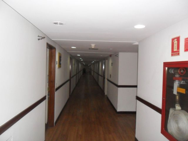 Apartamento Distrito Metropolitano>Caracas>Chuao - Venta:100.000 Precio Referencial - codigo: 17-13378