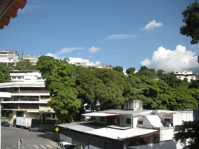 Local Comercial Distrito Metropolitano>Caracas>Colinas de Bello Monte - Venta:250.000 Precio Referencial - codigo: 17-13435