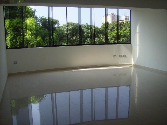Apartamento Aragua>Maracay>San Isidro - Venta:63.000 US Dollar - codigo: 17-13473