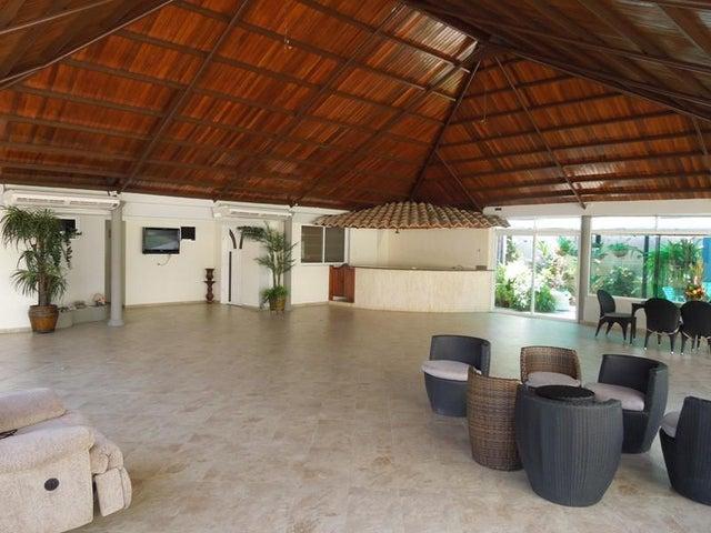 Casa Anzoategui>El Tigre>Pueblo Nuevo Sur - Venta:400.000 US Dollar - codigo: 17-13479