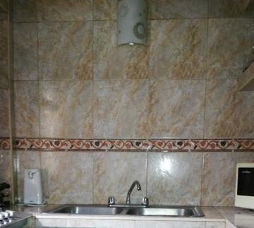 Casa Aragua>Cagua>Prados de la Encrucijada - Venta:9.500 US Dollar - codigo: 17-13497