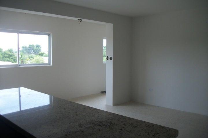 Apartamento Zulia>Ciudad Ojeda>Piar - Venta:77.082.000.000 Precio Referencial - codigo: 17-13663