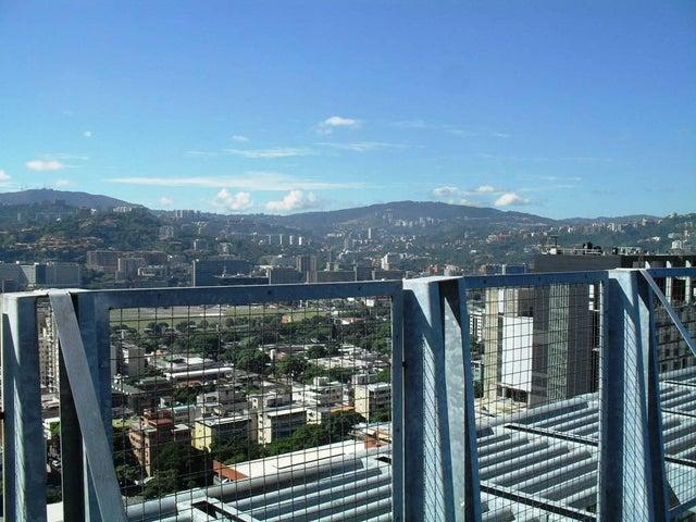 Oficina Distrito Metropolitano>Caracas>La Castellana - Venta:646.139.000.000 Bolivares - codigo: 17-14746
