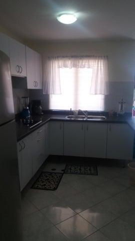 Apartamento Miranda>Higuerote>La Costanera - Venta:44.442.000.000 Precio Referencial - codigo: 17-13915