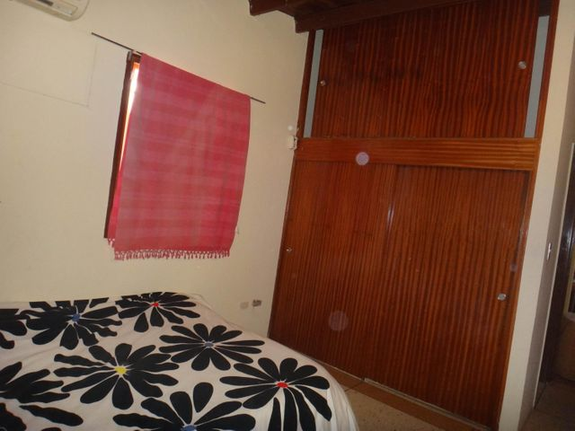 Casa Lara>Cabudare>Santa Cecilia - Venta:23.000 US Dollar - codigo: 17-13943