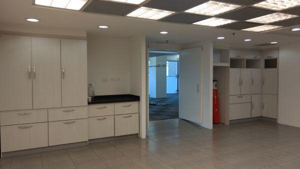 Oficina Distrito Metropolitano>Caracas>El Rosal - Venta:10.135.533.000.000 Precio Referencial - codigo: 16-15515