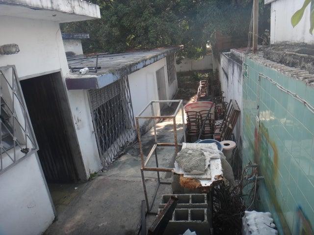 Terreno Lara>Barquisimeto>Nueva Segovia - Venta:57.557.000.000 Bolivares - codigo: 17-14193