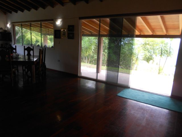 Terreno Distrito Metropolitano>Caracas>Loma Linda - Venta:941.157.000.000 Precio Referencial - codigo: 17-14641