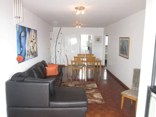 Apartamento Distrito Metropolitano>Caracas>El Marques - Venta:13.151.000.000 Bolivares Fuertes - codigo: 17-14090
