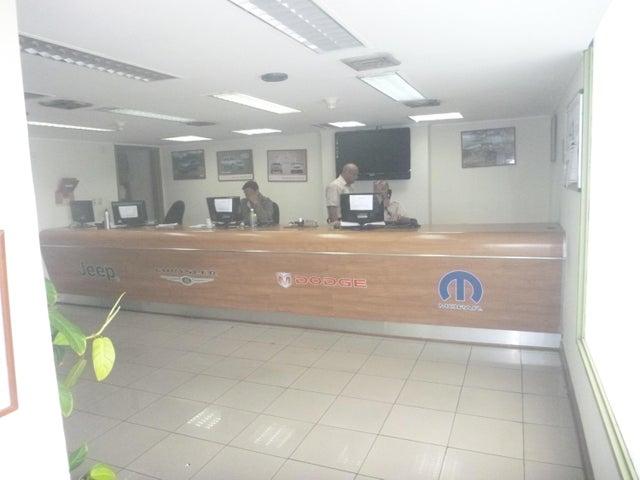 Local Comercial Distrito Metropolitano>Caracas>Las Acacias - Venta:700.000 Precio Referencial - codigo: 17-14471