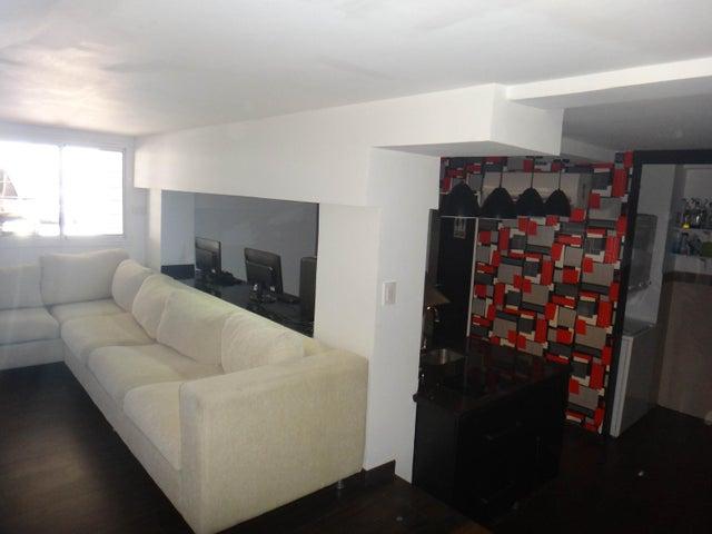 Casa Lara>Barquisimeto>El Pedregal - Venta:57.682.000.000 Bolivares - codigo: 17-14181