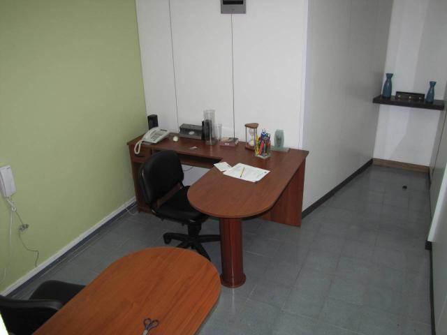 Oficina Distrito Metropolitano>Caracas>Chuao - Alquiler:115.000.000 Bolivares - codigo: 17-14191