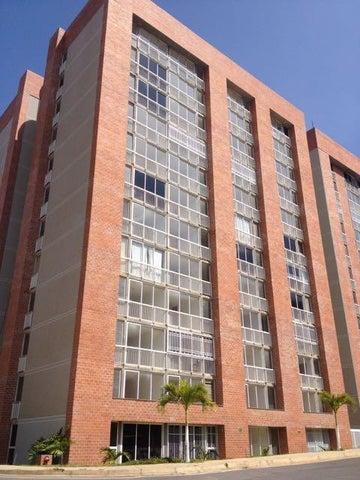 Apartamento Distrito Metropolitano>Caracas>El Encantado - Venta:20.000 US Dollar - codigo: 17-14208