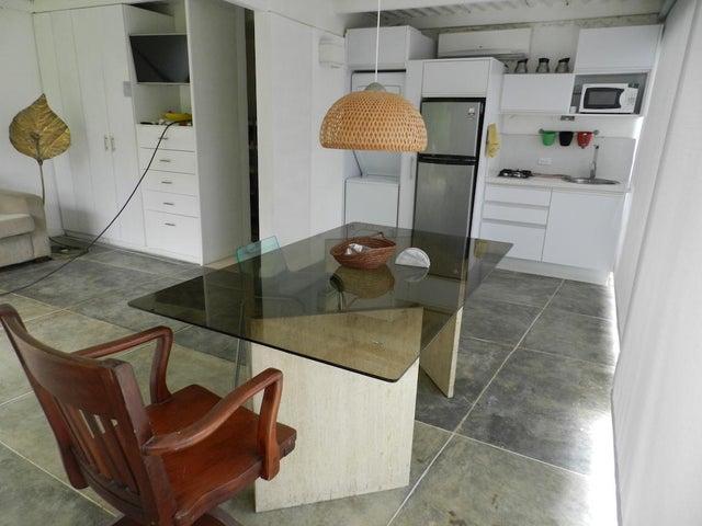 Casa Distrito Metropolitano>Caracas>Alto Hatillo - Venta:160.000 Precio Referencial - codigo: 17-14248