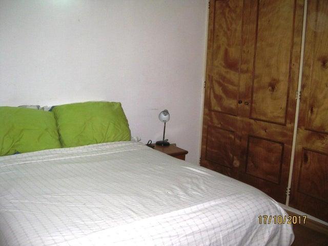Apartamento Distrito Metropolitano>Caracas>Colinas de La Tahona - Venta:7.483.000 Precio Referencial - codigo: 17-14256