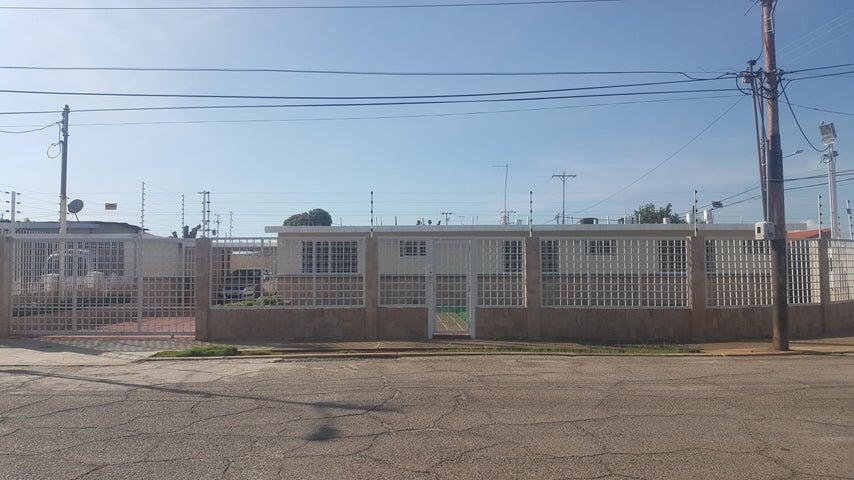 Casa Zulia>Ciudad Ojeda>Tamare - Venta:431.569.000.000 Precio Referencial - codigo: 17-14322