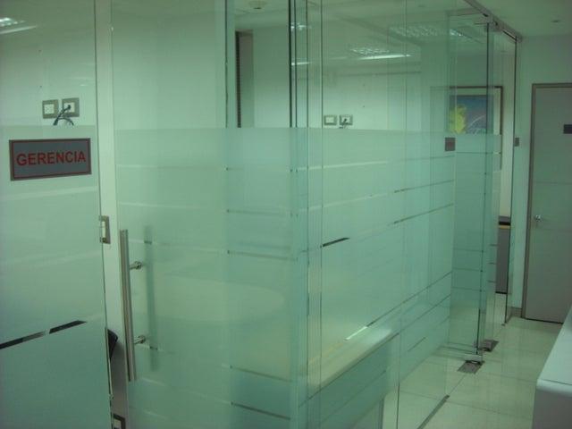 Oficina Distrito Metropolitano>Caracas>Parroquia La Candelaria - Alquiler:4.205.000.000 Precio Referencial - codigo: 17-14339
