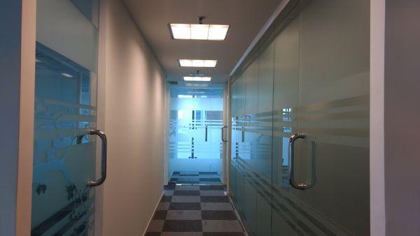 Oficina Distrito Metropolitano>Caracas>El Rosal - Alquiler:12.519.000.000 Precio Referencial - codigo: 16-15522