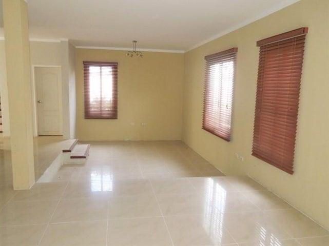 Casa Anzoategui>El Tigre>Pueblo Nuevo Sur - Venta:160.000 Precio Referencial - codigo: 17-14411