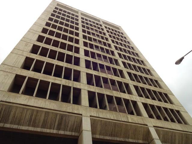 Oficina Distrito Metropolitano>Caracas>Las Mercedes - Venta:550.000 Precio Referencial - codigo: 17-14458